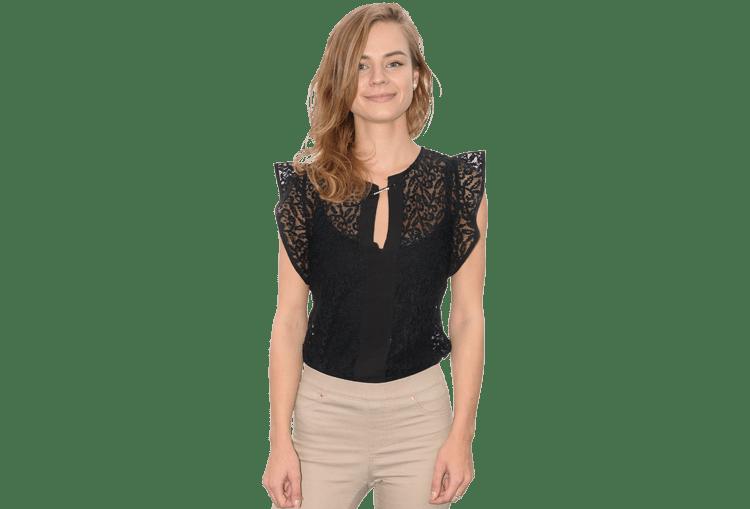 Renáta Milecová, SK copywriterka